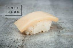 Суші Масляна риба (35г)
