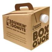 Box O' Joe