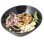 Habibi bowl
