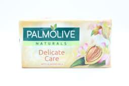 Jabón Palmolive 3 Pack.