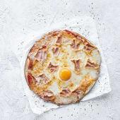 Pizza Nova6