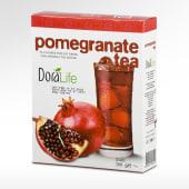 Dora life čaj od nara 200g