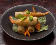 101 - Pho pia kung