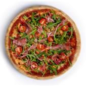 Pizza Parma 32cm