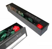 Premium Rose Box (Nuevo)