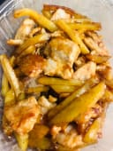 51.Maiale patate