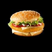 Big Tasty™ Chicken
