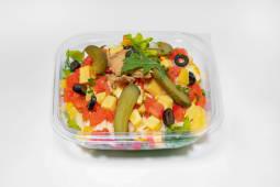 Salade Mexicaine - Grande