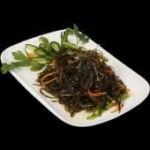 Salata de alge (picante)