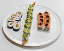 103 - Sushi Misto