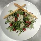 Італійський салат (130г)