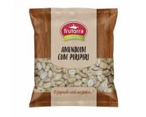 Amendoim com Piri-Piri Frutorra 150g