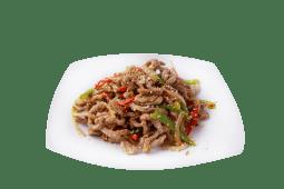 Ган Бай Яловичина (300г)