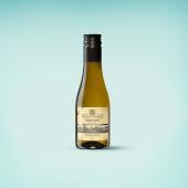 ღვინო წინანდალი (0.187ლ)