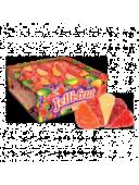 Jeleu Frut