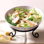 Chicken Caesar Salad سلطة سيزر بالدجاج