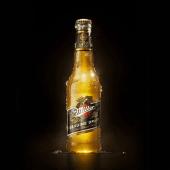 Cerveza Miller (33 cl.)