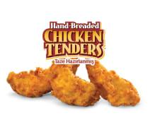 Chicken Tenders (3 Adet)