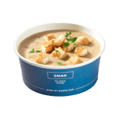 Zupa grzybowa 400ml