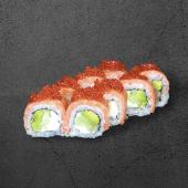 Roll Kawasaki (8 uds.)