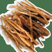 Соломка Путасу (100 гр)