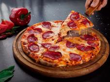 Піца Маніфік