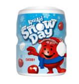 Cherry Kool-Aid 538 g