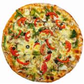 Піца Вегетаріанська (438г)