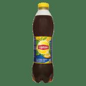Чай Ліптон чорний (1л)