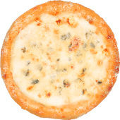 Mare Brânză