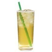 Green Iced Tea Lemonade