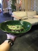 Корисний Сендвіч з авокадо (150г)