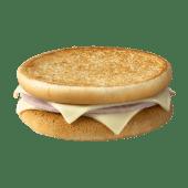 McToast™