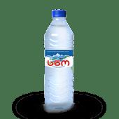მინერალური წყალი / Water