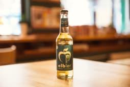 Cider Ebler Flut 0.33l