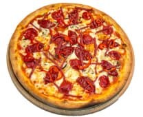 Pizza Fantastik (32 cm.)