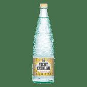 Agua Vichy (50 cl.)