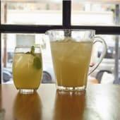 Limonada (500 ml.)