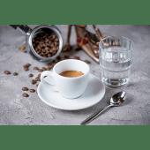 Еспресо Купаж Morning Blend (30мл)