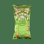 Yummi Nuts Mani Limon 80g