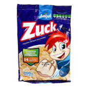 Angel Zuck 200gr