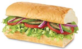 Combo Vegetariano con Aguacate