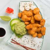 Salad Natori