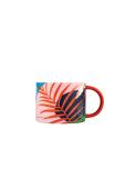 Mug Palmier - 12 Oz