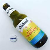 Cerveza Península Puro Tropical (33cl)
