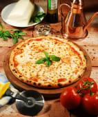 Pizza Margherita 30cm