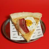 Slice Americana