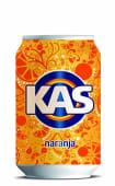 Kas Naranja (33cl)