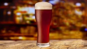 Пиво Tennent's IPA (1л)