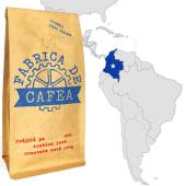 Columbia Ventana